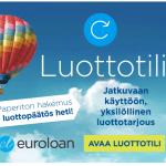 Lainaaja.fi