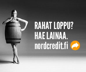 NordCredit.fi