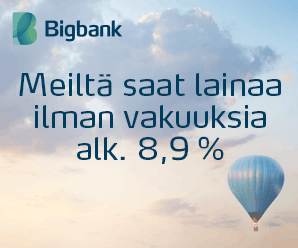 Bigbank.fi
