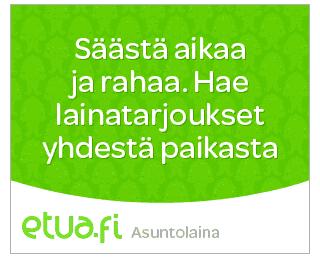 lainata ruotsiksi