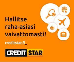 Creditstar.fi