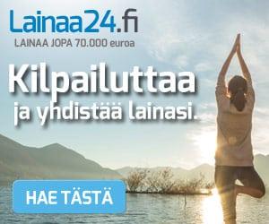 Lainaa24
