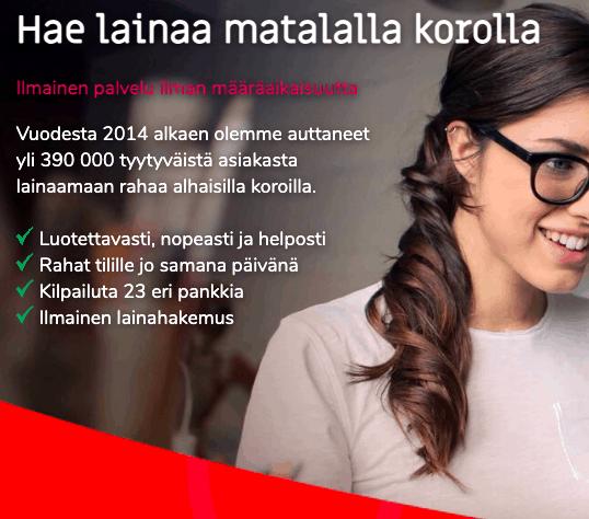 Sambla.fi