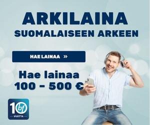 Arkilaina